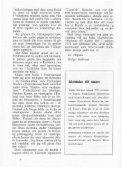 4 mars - Kumla kommun - Page 4