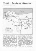 4 mars - Kumla kommun - Page 5