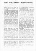 4 mars - Kumla kommun - Page 6