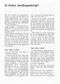 4 mars - Kumla kommun - Page 7