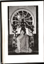 Буддизм обеих колесниц и путь дзэн