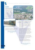 Prospectus - Page 3