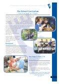 Prospectus - Page 6