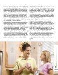 Parler de sexualité avec ses parents - MSSS/Notice/Copyright ... - Page 3