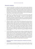 Carbon Tax Policy Paper 2013 - National Treasury - Page 7