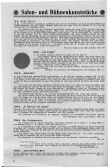 ZAUBER-ZENTRALE - Seite 2