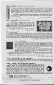 ZAUBER-ZENTRALE - Seite 4