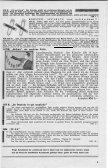 ZAUBER-ZENTRALE - Seite 5