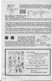 ZAUBER-ZENTRALE - Seite 6