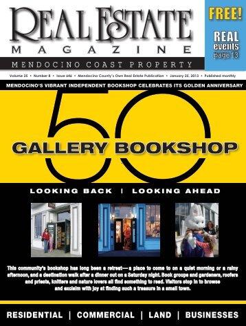 646 - Real Estate Magazine