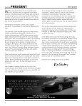 Montpelier Driving tour - Shenandoah Region Porsche Club of ... - Page 6