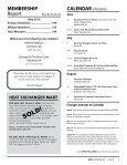 Montpelier Driving tour - Shenandoah Region Porsche Club of ... - Page 7