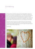 Se PDF versjon her - LHL - Page 4