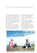 Se PDF versjon her - LHL - Page 7