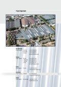 Conduit de fumée pour applications en boulangerie (PDF - Metaloterm - Seite 3