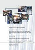 Conduit de fumée pour applications en boulangerie (PDF - Metaloterm - Seite 5