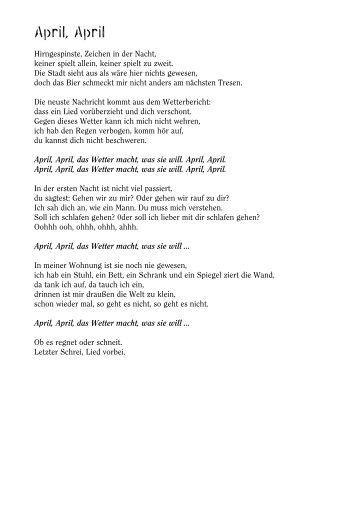 download Umwandlungssteuerrecht: