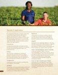 Nuestro Compromiso - Monsanto - Page 4