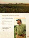 Nuestro Compromiso - Monsanto - Page 5