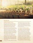 Nuestro Compromiso - Monsanto - Page 6