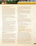 Nuestro Compromiso - Monsanto - Page 7