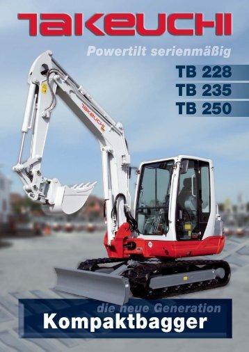 Prospekt 228 - 235 - 250(ca. 3.5 MByte) - Rumpf und Schuppe GmbH