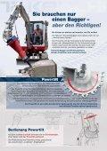 Prospekt 228 - 235 - 250(ca. 3.5 MByte) - Rumpf und Schuppe GmbH - Seite 2