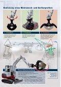 Prospekt 228 - 235 - 250(ca. 3.5 MByte) - Rumpf und Schuppe GmbH - Seite 3