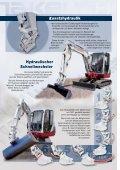 Prospekt 228 - 235 - 250(ca. 3.5 MByte) - Rumpf und Schuppe GmbH - Seite 5