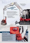 Prospekt 228 - 235 - 250(ca. 3.5 MByte) - Rumpf und Schuppe GmbH - Seite 6