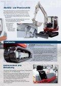 Prospekt 228 - 235 - 250(ca. 3.5 MByte) - Rumpf und Schuppe GmbH - Seite 7