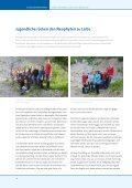 Nr. 17, Juni 2011 - schwellenkorporationen.ch - Seite 4