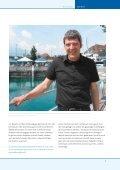 Nr. 17, Juni 2011 - schwellenkorporationen.ch - Seite 7