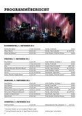 Magazin Voices on Top 2011 - Seite 6