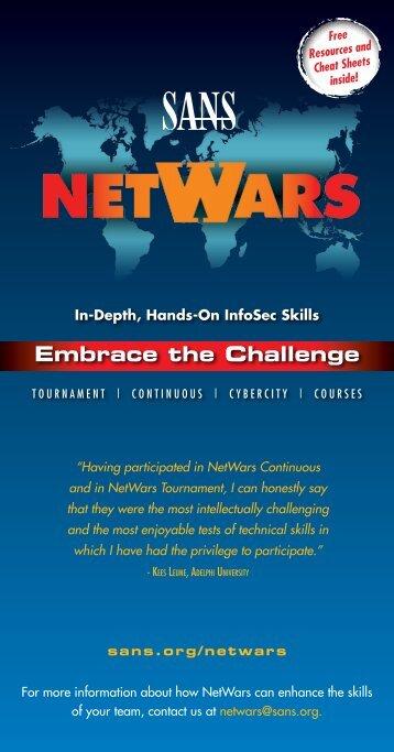 brochure-netwars-2014