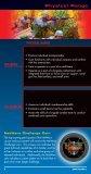 brochure-netwars-2014 - Page 4