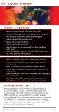 brochure-netwars-2014 - Page 5