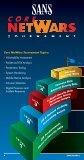 brochure-netwars-2014 - Page 6