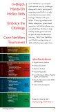 brochure-netwars-2014 - Page 7