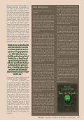 En samtale med Mads Larsen om 2012, mayakalenderen ... - Ildsjelen - Page 2