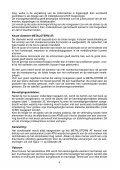 Metaloterm AT - Hout CV - Page 4