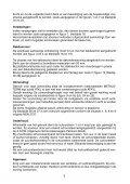 Metaloterm AT - Hout CV - Page 5