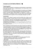 Metaloterm G - Page 3
