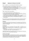 Metaloterm G - Page 6