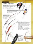 Manufacturer of the most complete line of archery ... - Martin Archery - Page 2