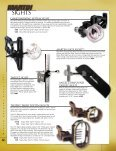Manufacturer of the most complete line of archery ... - Martin Archery - Page 4