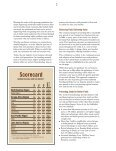 2006 Annual Report - Monsanto - Page 4