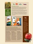 2006 Annual Report - Monsanto - Page 7