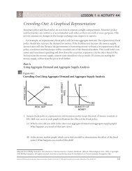 Unit 5 Lesson 1 - Activity 44 - Crowding-Out Graphical Rep.pdf