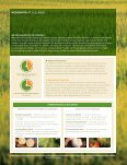 Monsanto 2007 Annual Report & 10-K - Page 6